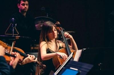 Haydn i Mozart