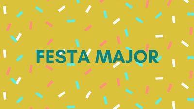 Festa Major de Can Batista