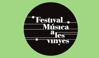 XVIII Festival Música a les vinyes