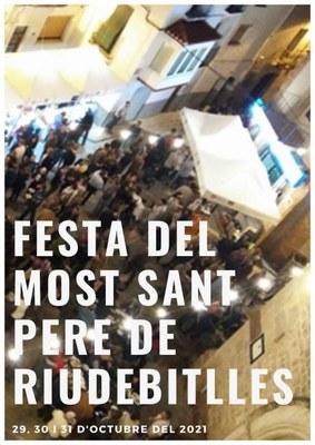 Festa del Most