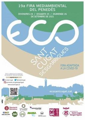 ECO Sant Cugat 2021