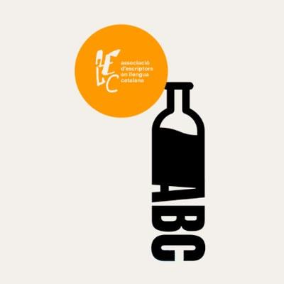 In vino litterae 2. Converses de literatura i vi