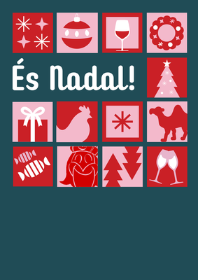 Edunauta. Tallers de Nadal d'arts i oficis