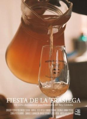 Most Festival. Filoxera + La plegaria + La fiesta de la Trasiega