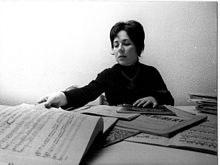 Leonora Milà