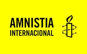 Conferència inauguració del 20è Aniversari d'Amnistia Internacional Alt Penedès