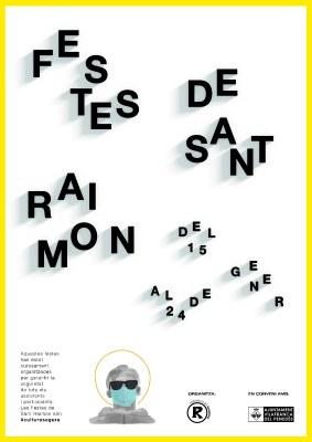 ANUL·LAT!!! FSR'21. Concert. Alba Vilanova