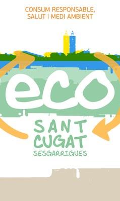 Eco Sant Cugat 2019