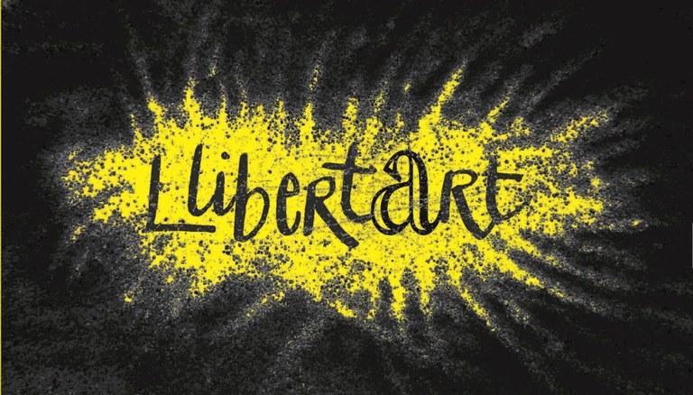 Exposició LliberArt