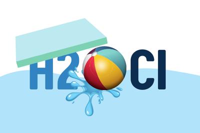 H2OCI. Taller de Paddle Surf
