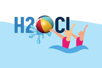 H2OCI. Taller d'Aquabalance