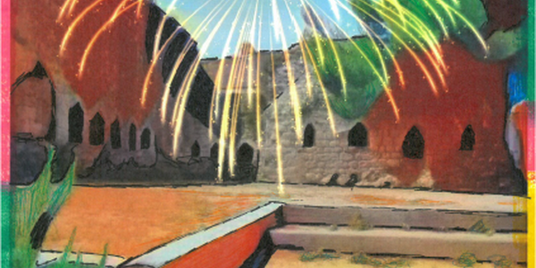 Festa Major de la Granada