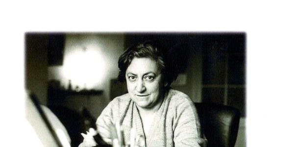 Maria Aurèlia Capmany, literatura i compromís