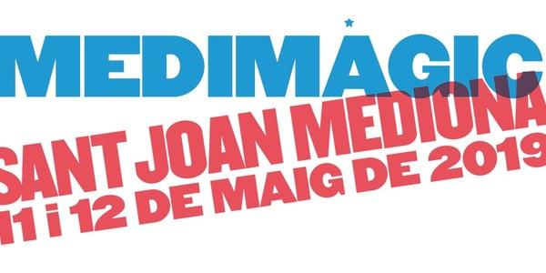 MediMàgic 2019