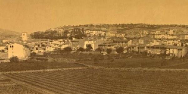 """Presentació del llibre """"Sant Quintí a la premsa en temps de Joan Sardà i Lloret. Segon Període 1885-1898"""""""
