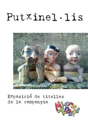 Putxinel·lis
