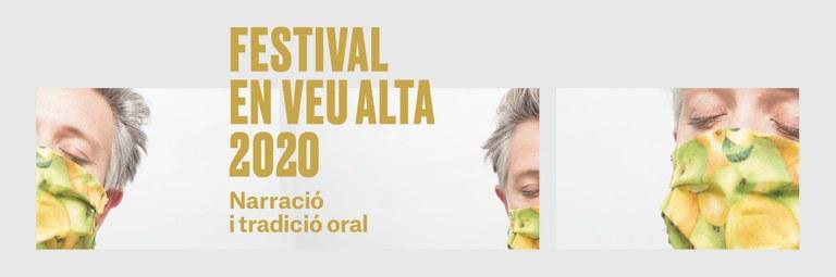 Festival EVA 2020