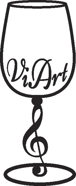 Logo ViArt
