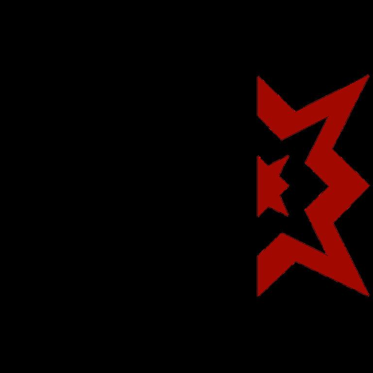 Grup Bandau
