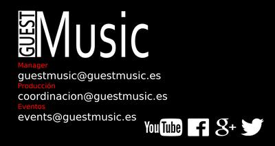 Solucions Musicals